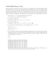 cs128fs2013exam1key