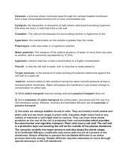 34 Sex Linked Traits Worksheet Answer Key - Free Worksheet ...