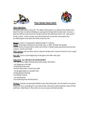 Floor_Hockey_Study_Guide.doc
