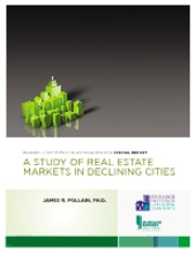 Follain-RE mkts in declining cities.pdf