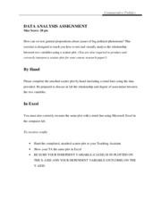 geography final studyguide Read and download world geography final study guide answer key free ebooks in pdf format - addmision form fee kenyatta university bba syllabus in topics univrsity of.