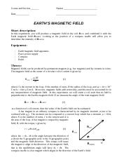 Earth_Magnetic_Field_LAB.pdf
