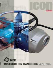 biffi actuator wiring diagram - wiring diagram and schematics biffi icon 2000 wiring diagram