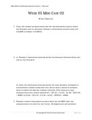 assignment_case02_template (1).doc
