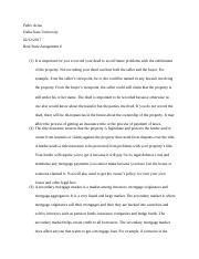 real estate study case 6.docx