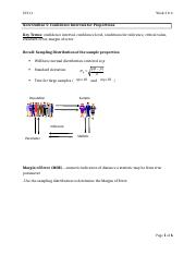 ST311-Outline6-CI-for-p.docx
