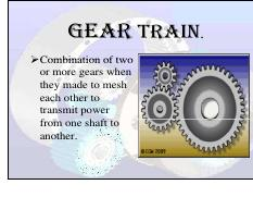 gear_trains.pdf