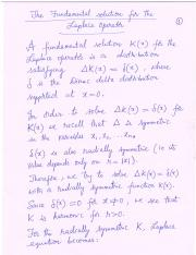 BOARDS NOTE pdf - AMAN DHATTARWAL Examinations are meant to perform