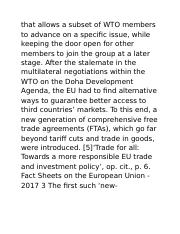Fact Sheets on the European Union (Page 19-20)