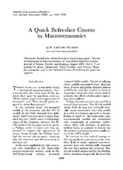40_Quick_Refresher