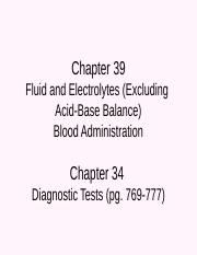 Dx Test FE blood student f16.pptx