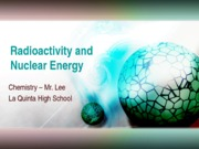 Radioactivity_and_Nuclear_Energy