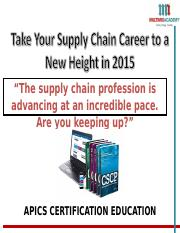 Take-Your-Supply-Chain-Career-to-a-New-Height