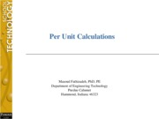 L#8 Per unit calculations-2