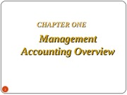 Chap_1_-_Intro_to_Management_Accounting