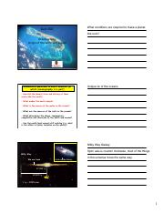 Oceanography Week 1 Lecture 2.pdf