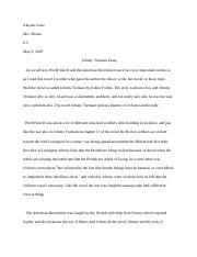 Purpose of a rogerian essay