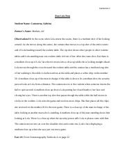 RUN LOLA RUN FILM NOTES #2.docx