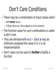 Don't care conditions.pdf