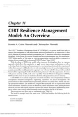 Information_Security_Management_Handbook_Volume_6_6th_Edition chapter 11.pdf