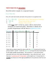 Truth_Tables_C[1].docx