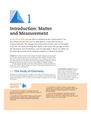 Chemistry, The Central Science Notes 41