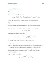 HW4-phy2048-Spring-2014-solution