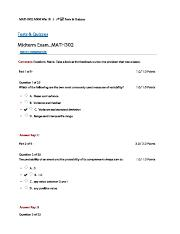 Midterm Exam...2nd Try.pdf