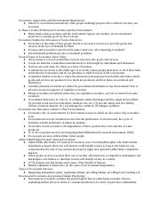 Chapter 2 Quiz #2 Notes.docx