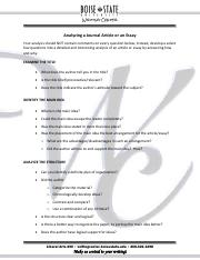 Analyzing-Journal-Article-or-Essay.pdf