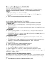 international business wk 1 assignment Assignment on business plan scribd  making hca311 / hca 311 / week 1 week 3 assignment business plan topic hca311 / hca 311 / week 3 assignment hca 311 .