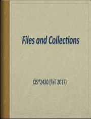 06-Files&Collections.pdf
