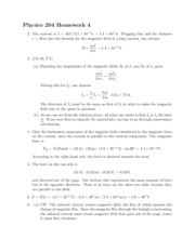 HW4%20solutions