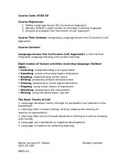 19-integrating-language-across-the-curriculum
