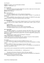 Operating_systems-page29