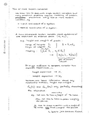 two_random_variables_scanned