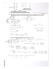 Exam2 page 1