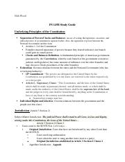 PS 145B Midterm Study Guide.docx