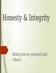 Honesty-Integrity-revised