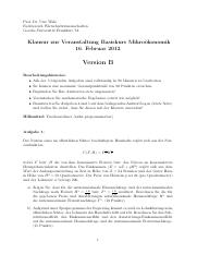 201101 - Klausur_WS_11-12_Version+B.pdf