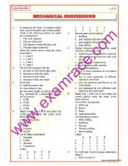 Mechanical-Engineering-Objective-Questions-Part-3.pdf