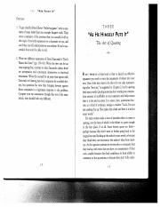 Graff Birkenstein The Art of Quoting.pdf