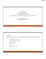 Lecture+1+-+Getting+Started.pdf
