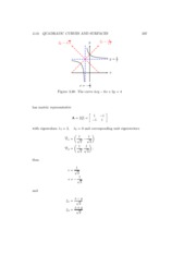 Engineering Calculus Notes 409