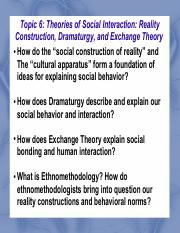 Topic 6 Theories of Interaction.pdf