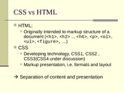 IAD 4 CSS Lecture.ppt