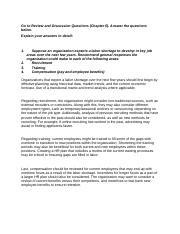 Billings Michael Assignment Module 3.docx