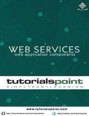 webservices_tutorial