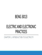 Chapter 1 - Introduction to Electricity.pdf