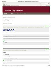 WHMIS Laboratory _ Online Registration System for services.pdf